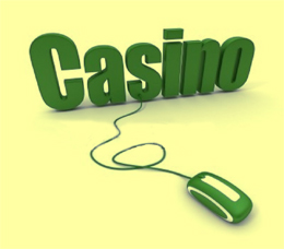 Play roulette online, free for fun